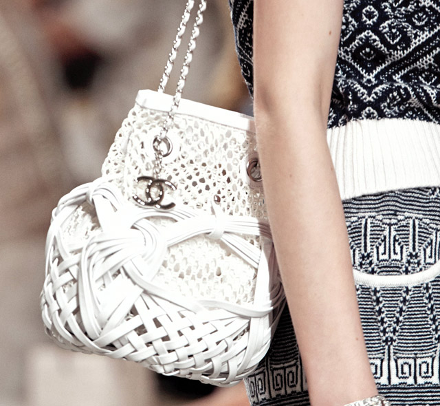 Chanel Cruise 2013 Handbags (5)