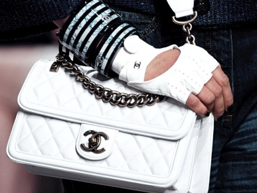 Chanel Cruise 2013 Handbags (7)