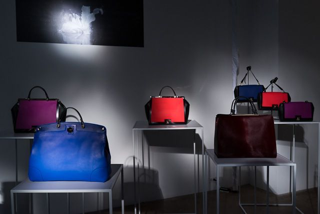 Furla Fall 2013 Handbag Preview (9)