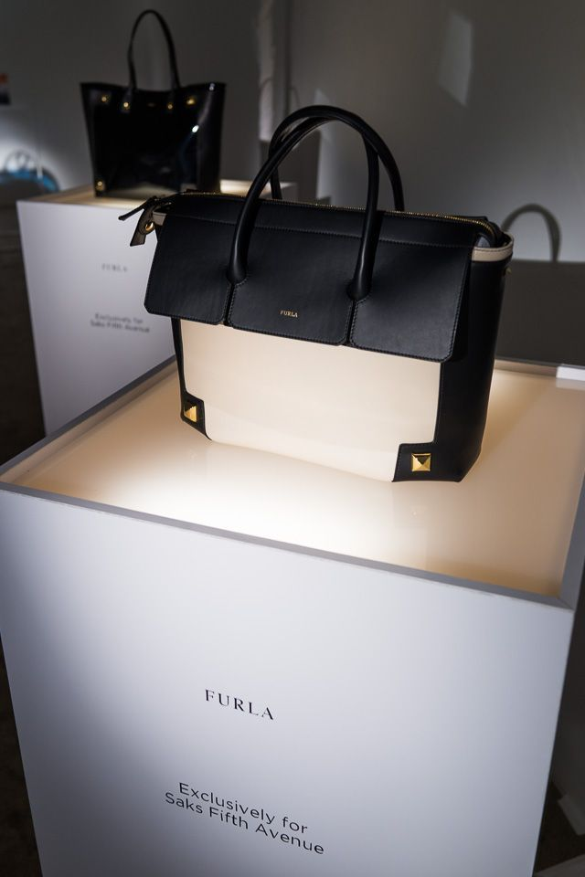 Furla Fall 2013 Handbag Preview (13)