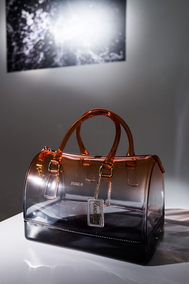 Furla Fall 2013 Handbag Preview (14)