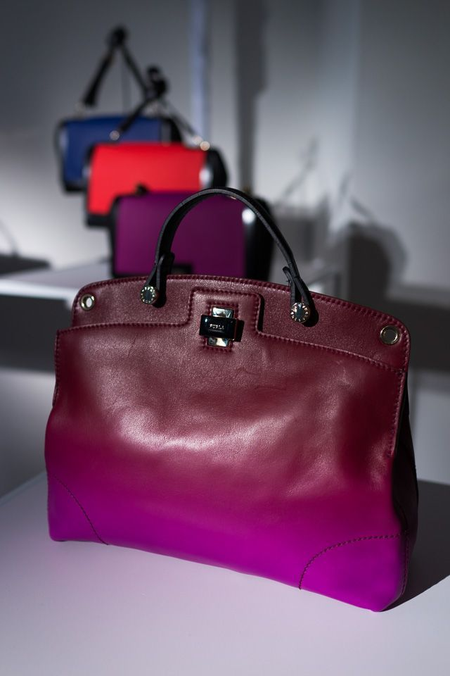 Furla Fall 2013 Handbag Preview (6)