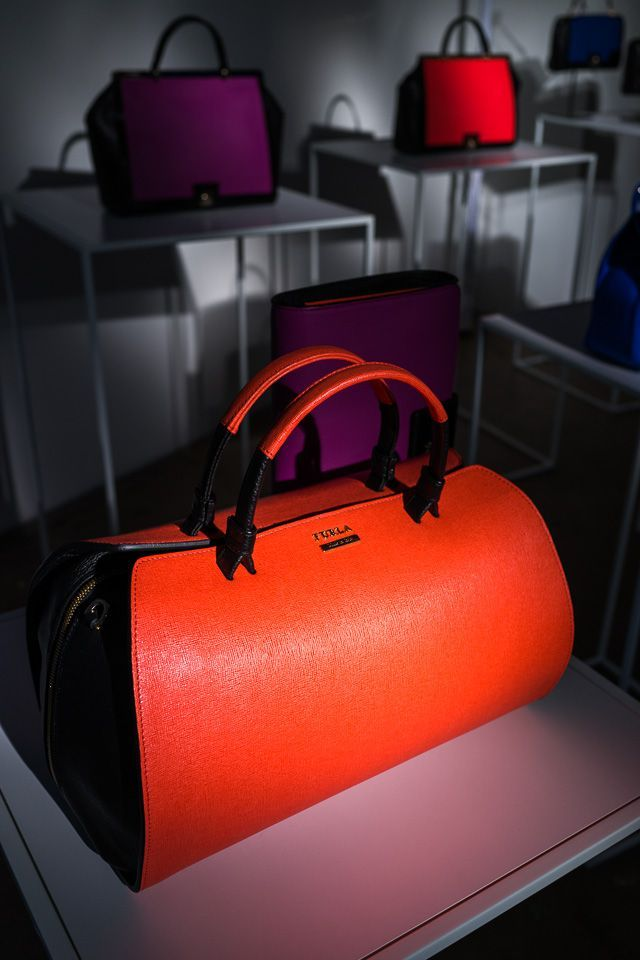 Furla Fall 2013 Handbag Preview (7)