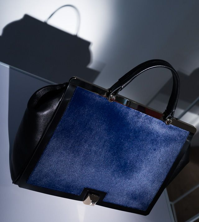 Furla Fall 2013 Handbag Preview (8)