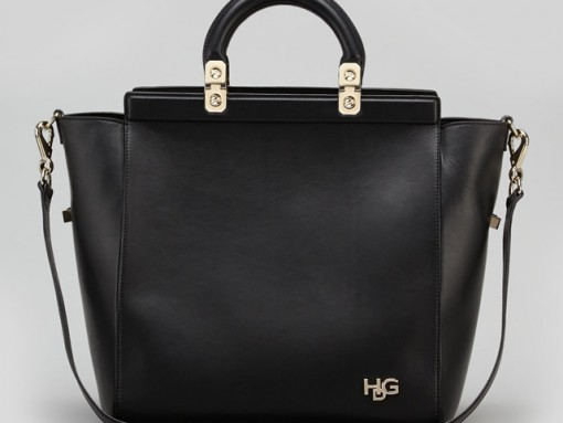 Givenchy HDG Tote