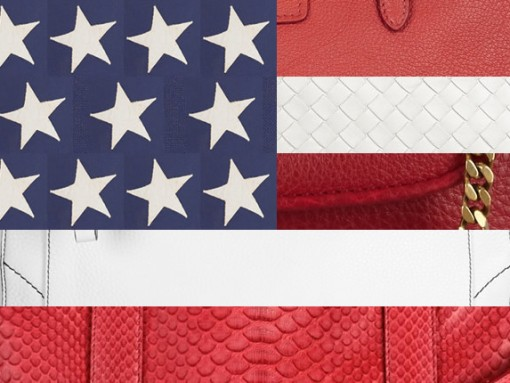 Happy Memorial Day from PurseBlog