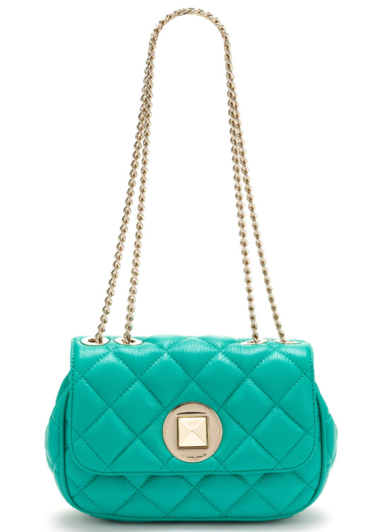 Kate Spade Christy Shoulder Bag