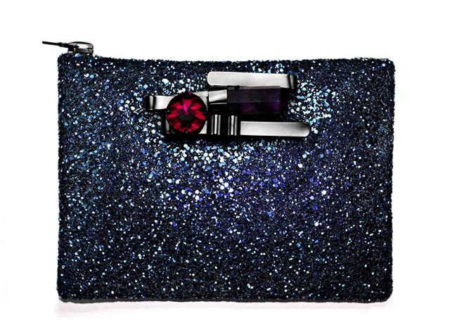 Mawi Fall 2013 Handbags (10)