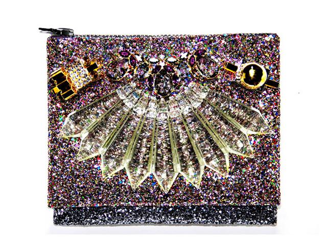 Mawi Fall 2013 Handbags (11)
