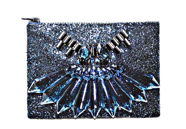Mawi Fall 2013 Handbags (12)