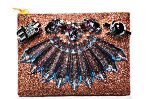 Mawi Fall 2013 Handbags (13)