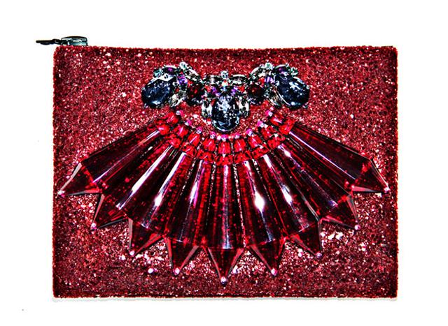 Mawi Fall 2013 Handbags (2)