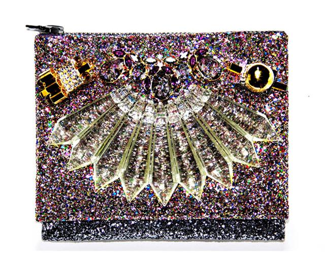 Mawi Fall 2013 Handbags (3)
