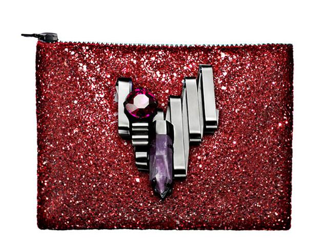 Mawi Fall 2013 Handbags (6)