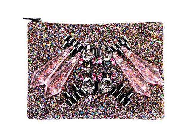 Mawi Fall 2013 Handbags (8)