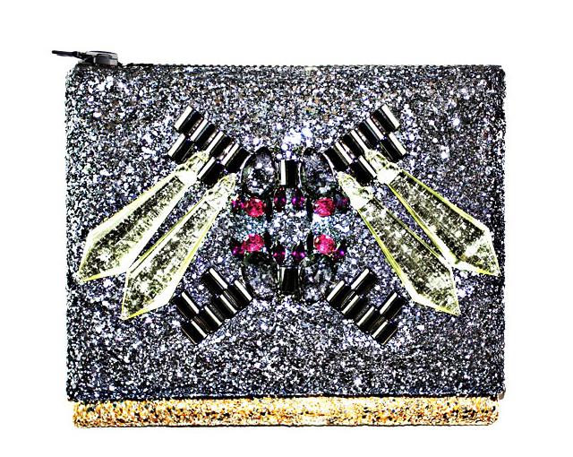 Mawi Fall 2013 Handbags (9)
