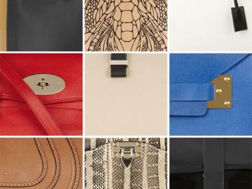 Net-a-Porter Sale Handbags