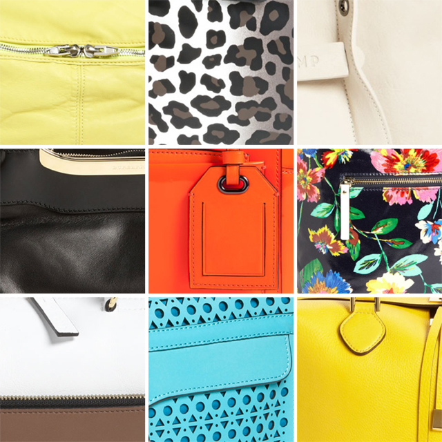 Nordstrom Half Yearly Sale Handbags