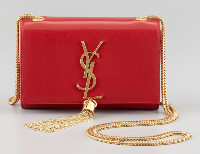 yves st. laurent wallet - yves saint laurent cassandre, yves saint laurent cabas chyc tote