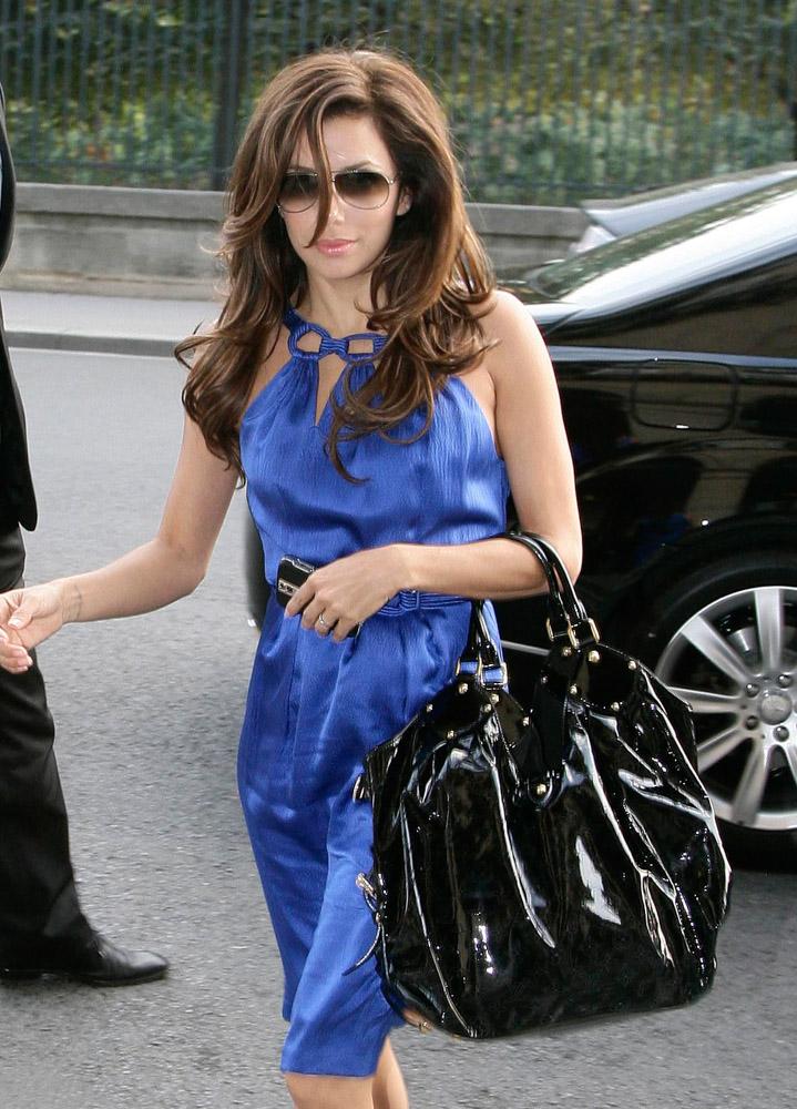 The Many Bags of Eva Longoria (20)