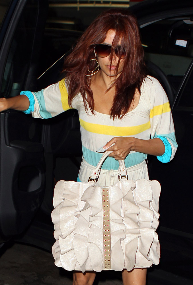 The Many Bags of Eva Longoria (25)