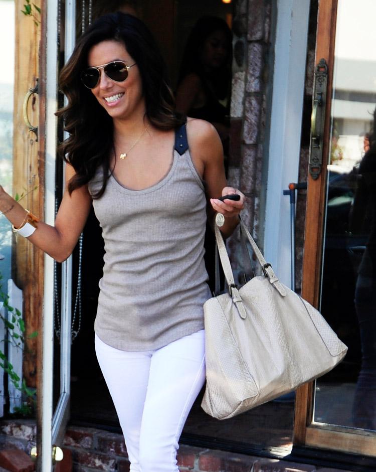 The Many Bags of Eva Longoria (13)