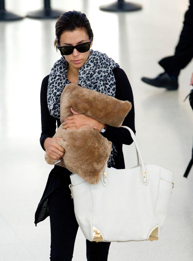 The Many Bags of Eva Longoria (29)