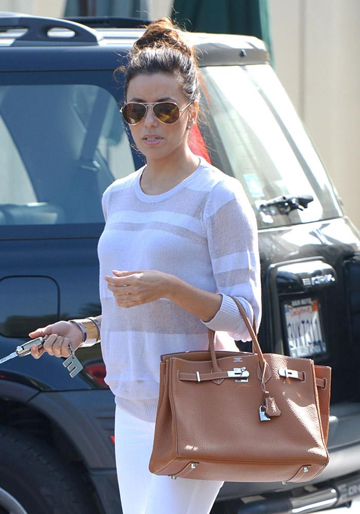 The Many Bags of Eva Longoria (35)