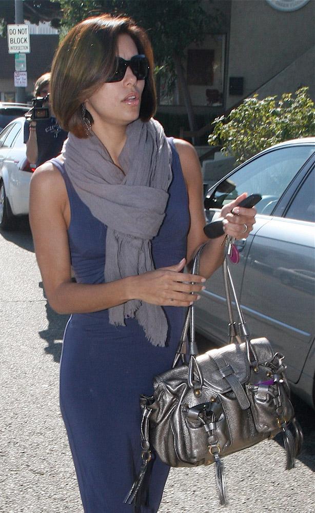 The Many Bags of Eva Longoria (16)