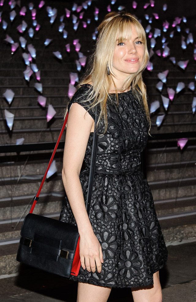 The Many Bags of Sienna Miller (25)