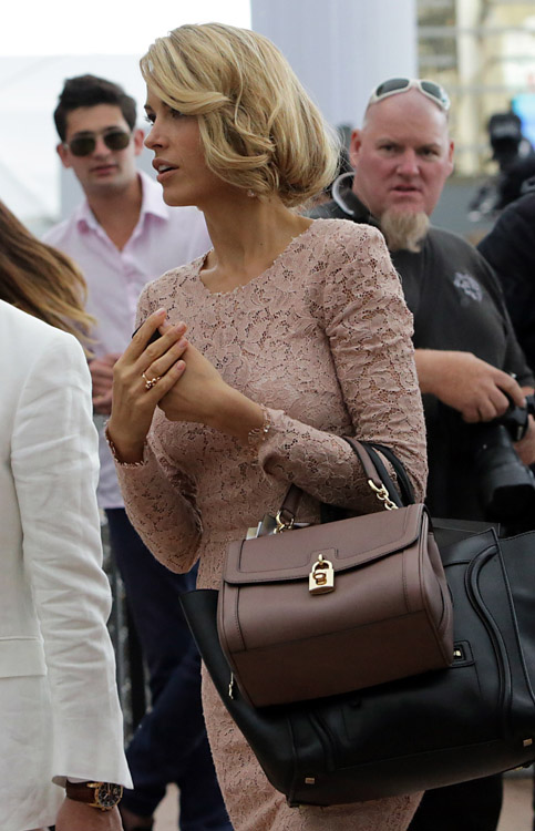 The Many Bags of the Cannes Film Festival Attendees-15