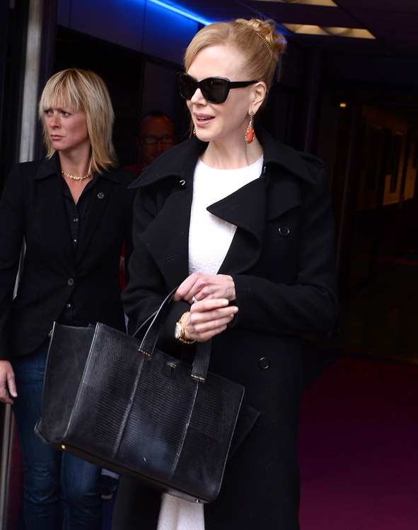 The Many Bags of the Cannes Film Festival Attendees-22