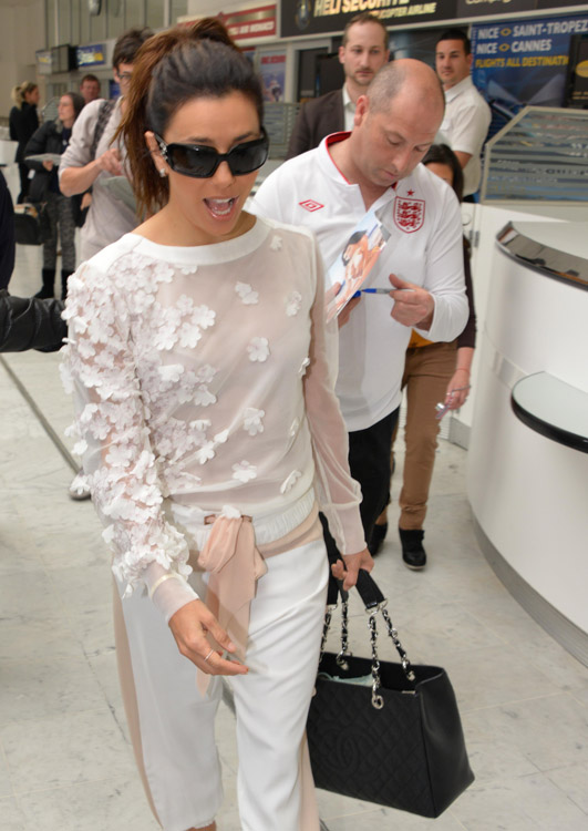 The Many Bags of the Cannes Film Festival Attendees-3