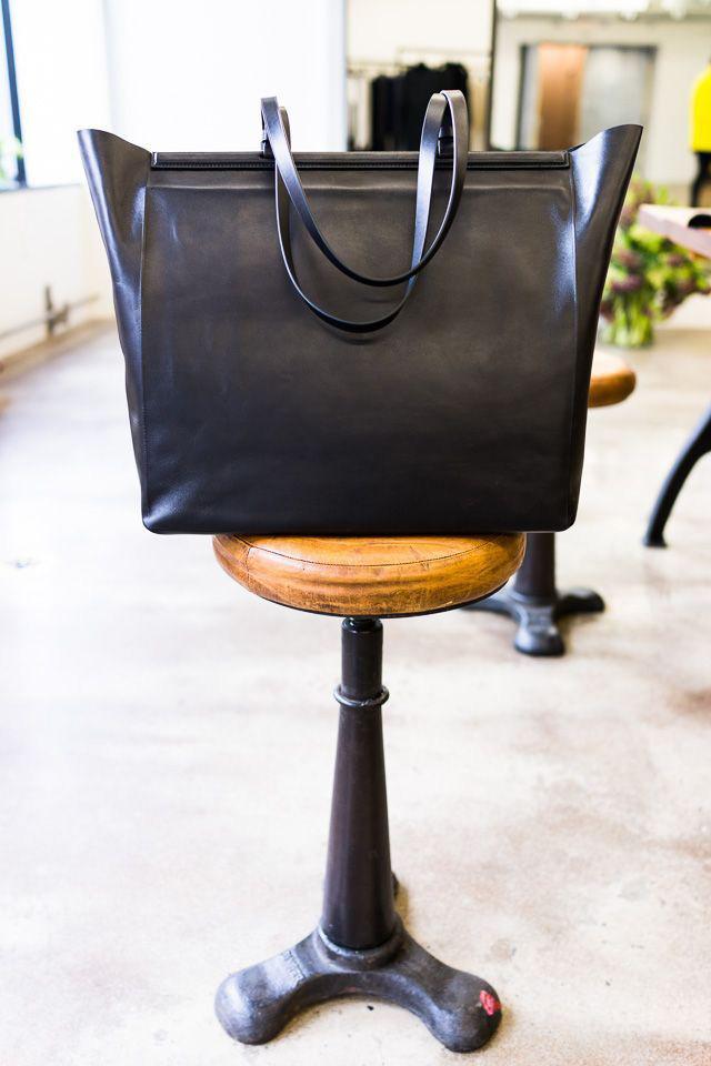 The Row Fall 2013 Handbags (2)