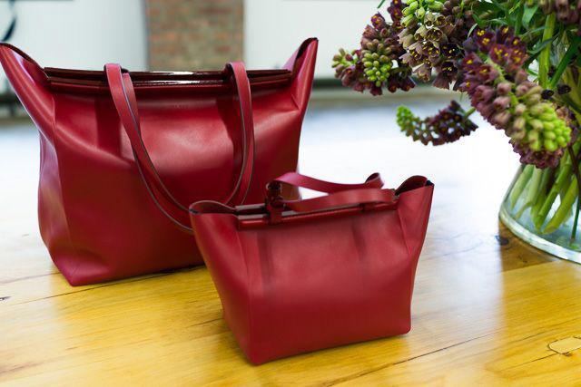 The Row Fall 2013 Handbags (3)
