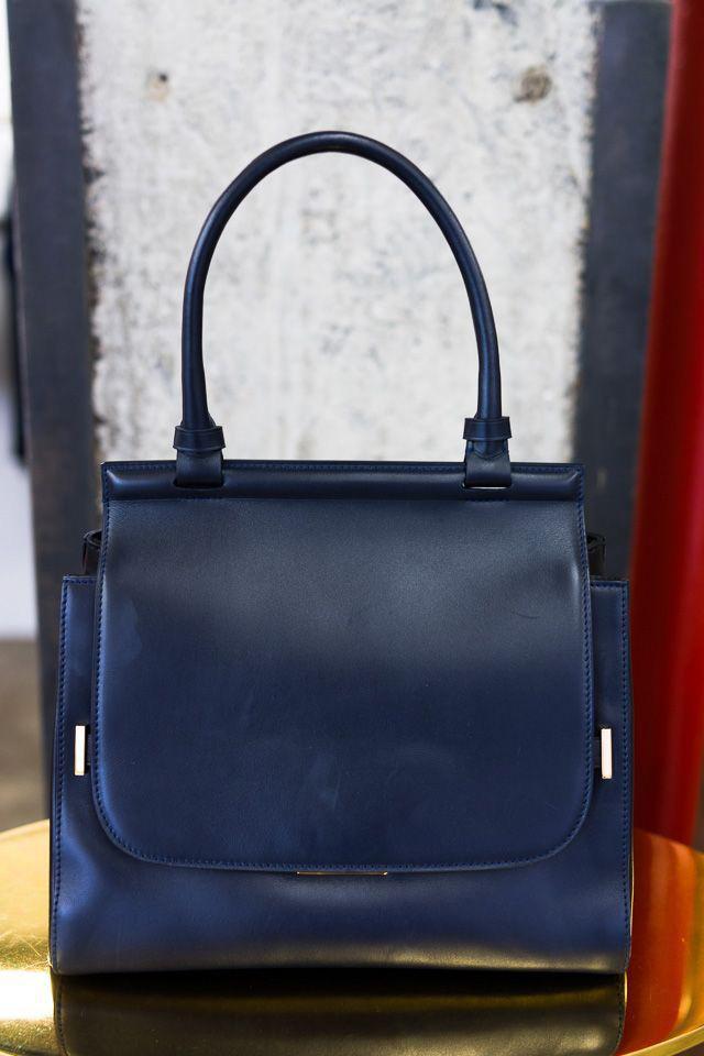 The Row Fall 2013 Handbags (5)