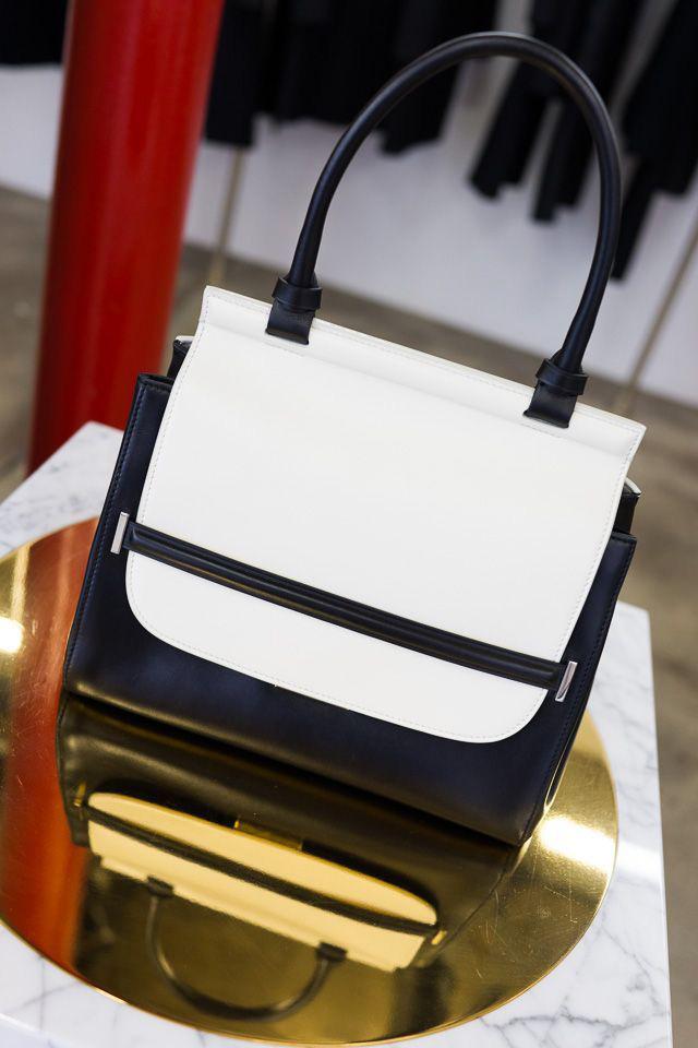 The Row Fall 2013 Handbags (6)