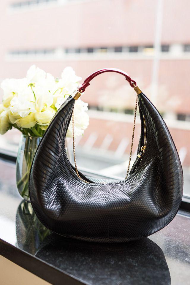 The Row Fall 2013 Handbags (7)
