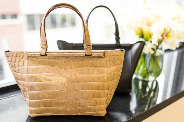 The Row Fall 2013 Handbags (8)