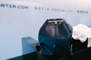 What's In Her Bag: Holli Rogers of Net-A-Porter (1)