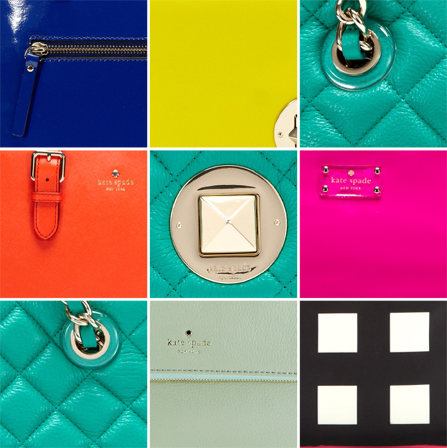 kate spade new york at Gilt