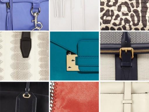 Bag Deals June 14