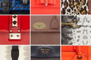 Bag Deals June 21