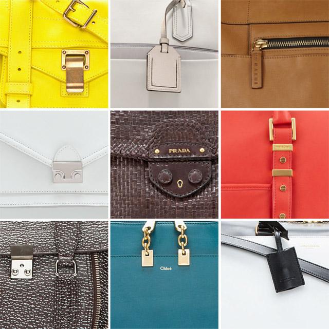 Bag Deals June 7