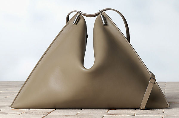 Celine Winter 2013 Handbags (10)