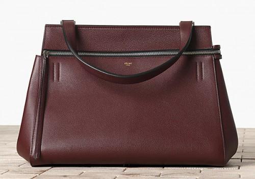 Celine Winter 2013 Handbags (11)