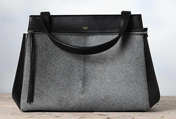 Celine Winter 2013 Handbags (13)