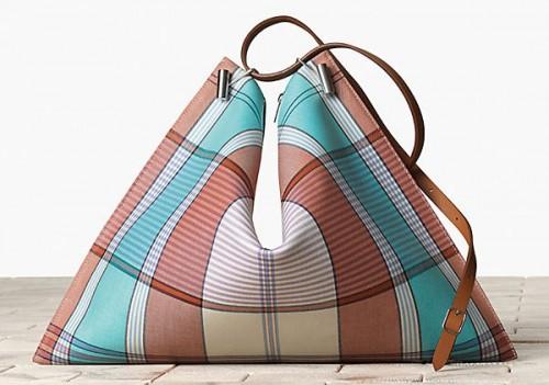 Celine Winter 2013 Handbags (14)
