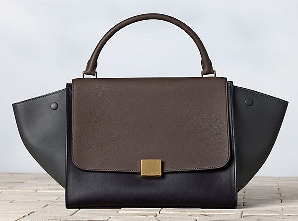Celine Winter 2013 Handbags (15)