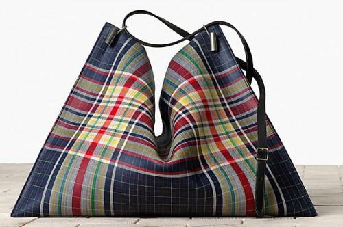 Celine Winter 2013 Handbags (16)